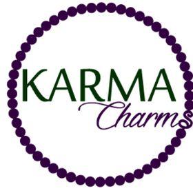 Karma Charms Jewelry
