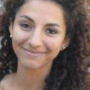 Chiara De Nisi