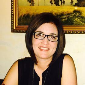 Melinda Juranovics Bagoly