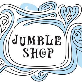 Jumble Shop