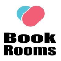 Bookrooms.gr
