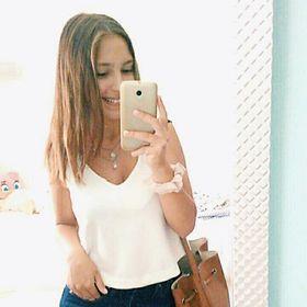 Ana Almeida