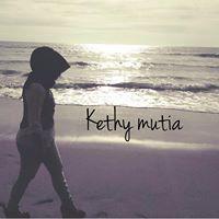 KEthy MUTia