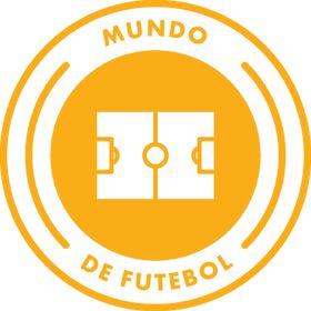 Blog Mundo de Futebol