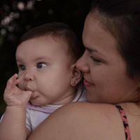 Lia Machado