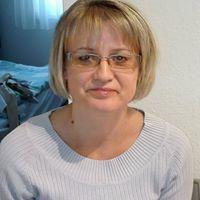 Katalin Lengyel