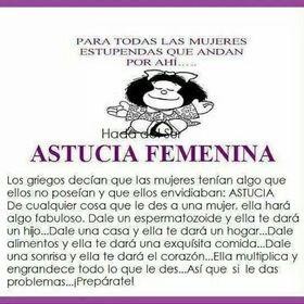 Mafalda Chiquita