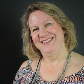 Middle Aged Mama blog