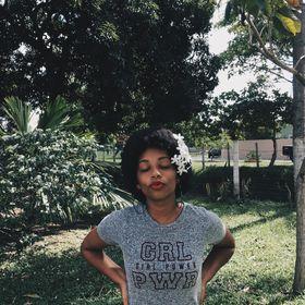 Ithaina Silva