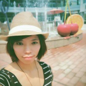 Maggie Kao