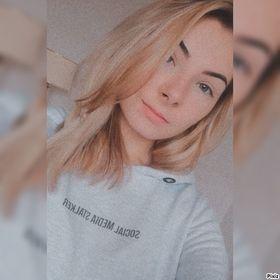 Sandra Stefanów