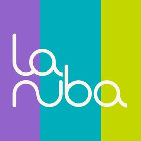 Lanuba.co