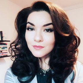 Stefania Panaetescu