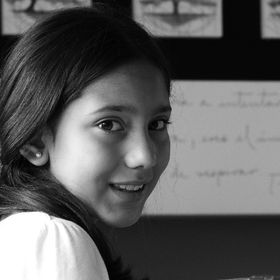 Daniela Ledesma