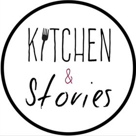 Kitchen and Stories