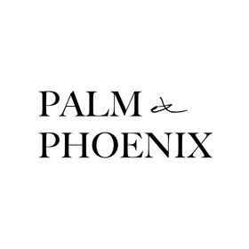 Palm & Phoenix