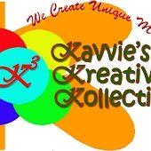 Kavvie's Kreative Kollections