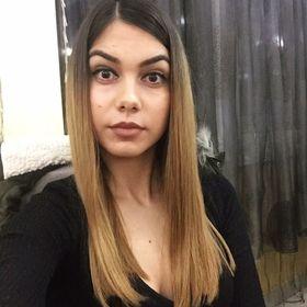 Adriana Zamfir