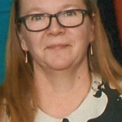 Seija Kivelä