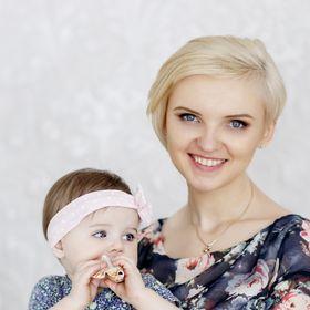 Анна Таляренко