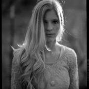 Alycia Loftus