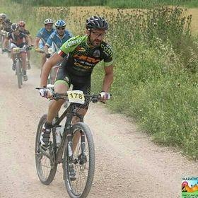 Mauro Pannozzo