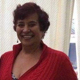 Gladys Vélez