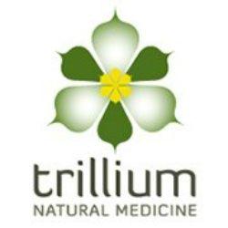Trillium Natural Medicine