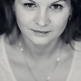 Agnieszka Krępa