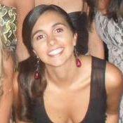 Lucía Sosa Dalmaud