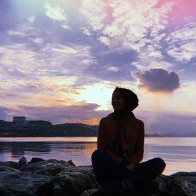 Barbara Smith Pinterest Profile Picture