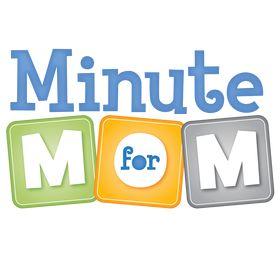 MinuteForMom.com