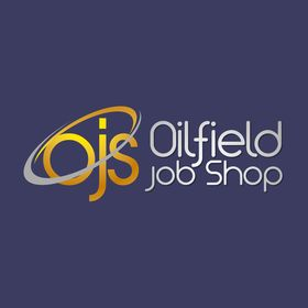 Oilfield Job Shop