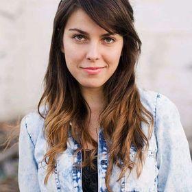 Abigail Nanon