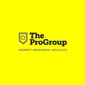 The ProGroup