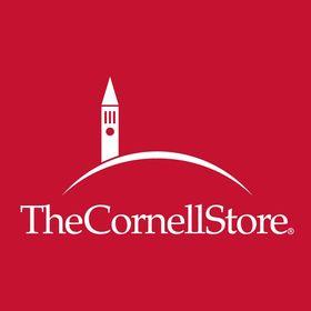 Cornell Store