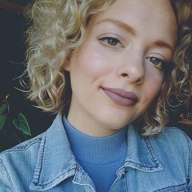 Annie Daniell