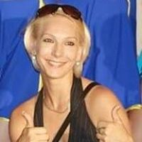 Katalin Ipacs