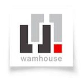 wamhouse design