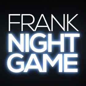 Frank Nightgame