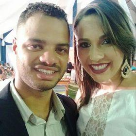 Martinha Rodrigues