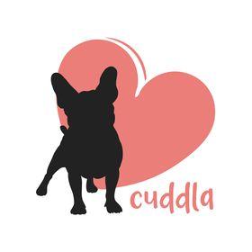 Cuddla