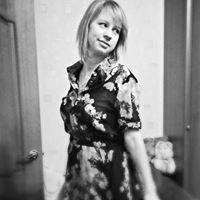 Olga Zueva