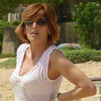 Anna Mlodawska
