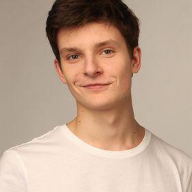 Dominik Bosek