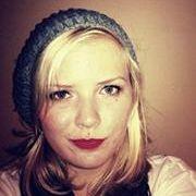 Arienne Du Plessis