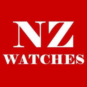 NZ Watches