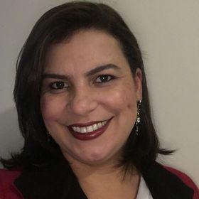 Bianca Silva