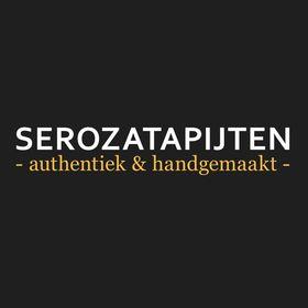 Serozatapijten.nl