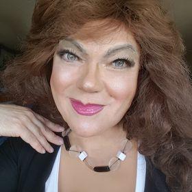 Susan Falk